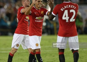 452593688-reece-james-of-manchester-united-celebrates-gettyimages[1]
