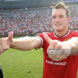 453088032-phil-jones-of-manchester-united-poses-after-gettyimages[1]