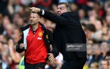 456196690-sam-allardyce-the-west-ham-manager-shouts-gettyimages[1]
