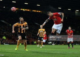462747566-marcos-rojo-of-man-utd-scores-their-2nd-goal-gettyimages[1]