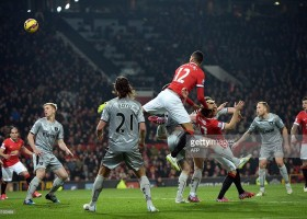 463193484-manchester-uniteds-english-defender-chris-gettyimages[1]