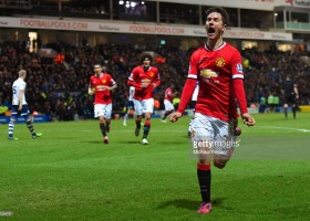 463603478-ander-herrera-of-manchester-united-gettyimages[1]