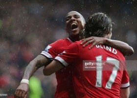 469476448-ashley-young-and-daley-blind-of-manchester-gettyimages[1]