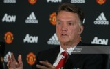 483812004-louis-van-gaal-addresses-the-media-during-a-gettyimages[1]