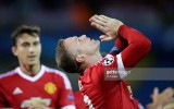 485282732-wayne-rooney-of-manchester-united-during-the-gettyimages[1]