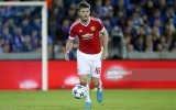 485399632-michael-carrick-of-manchester-united-in-gettyimages[1]