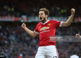 487888298-daley-blind-of-manchester-united-celebrates-gettyimages[1]