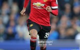 493123656-jesse-lingard-of-manchester-united-during-gettyimages[1]