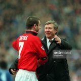 78952418-sport-football-pic-31st-january-1996-fa-cup-gettyimages[1]