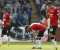 Matchrapport: Leicester – Manchester United 5-3