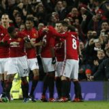 united-middlesbrough