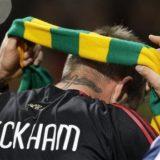 Beckham-Glazers-Gold-Green